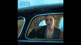 THE HARDKISS - Rain