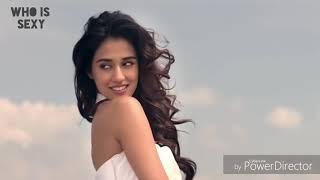 Sonam VS Disha || Who Is Sexy || Sexy Complications..