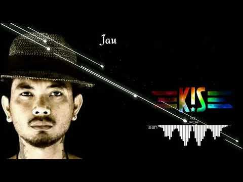 KiS - JPDA (Lirik)