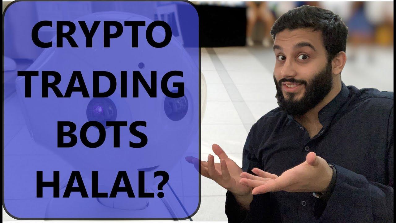 bitcoin trading dezvoltarea site- ului web bitcoin trader messi