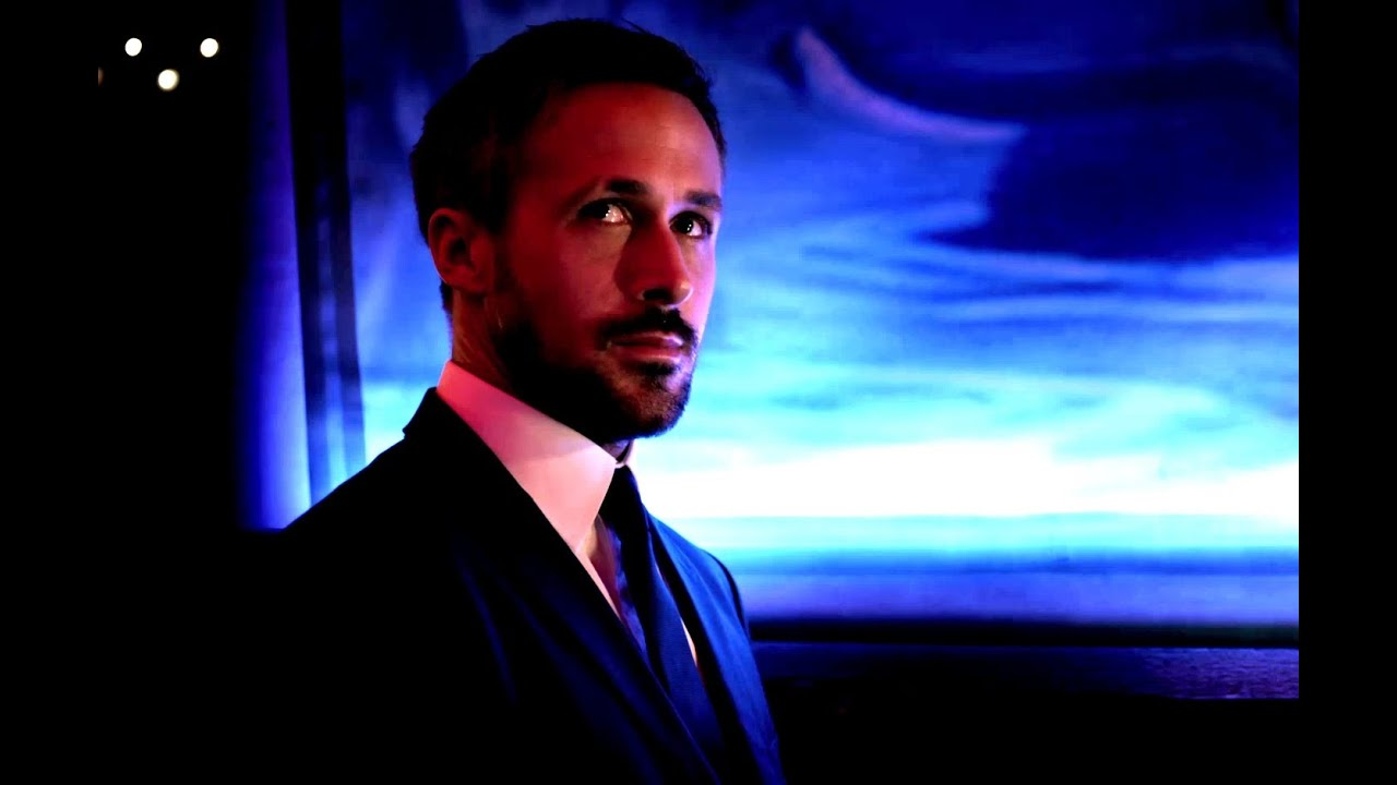 only god forgives Julian, a drug-smuggler thriving in bangkok's criminal underworld, sees his life get even more complicated when his mother compels him to.
