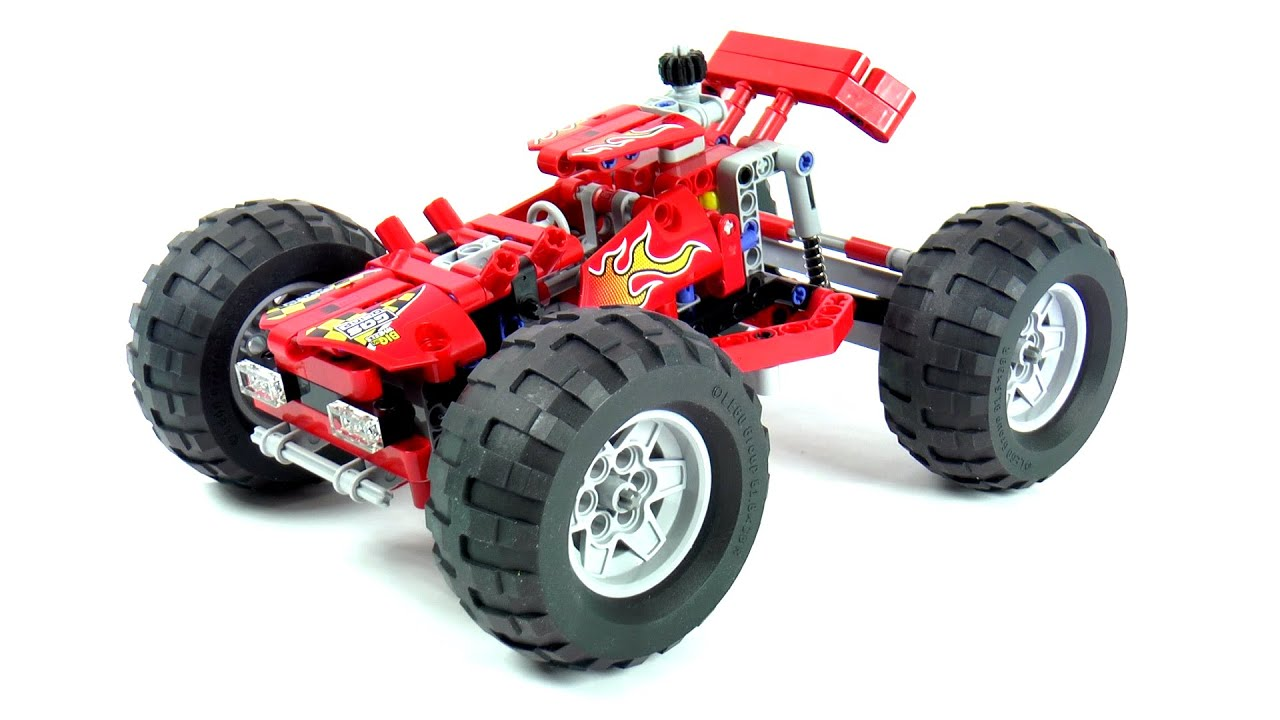 lego rc cars with Watch on Yeah Racing Metall Wagenheber Crawler Zubehoer 1 10 likewise The Grossery Gang moreover Pomysl Na Prezent Od Malucha Do Starszaka 0 8 Lat Przeglad I Propozycje besides Revell 04897 Airbus Helicopter EC 145 DRF Luftrettung 1 32 moreover Watch.