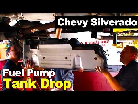 2003 chevrolet pickup fuel autos post. Black Bedroom Furniture Sets. Home Design Ideas
