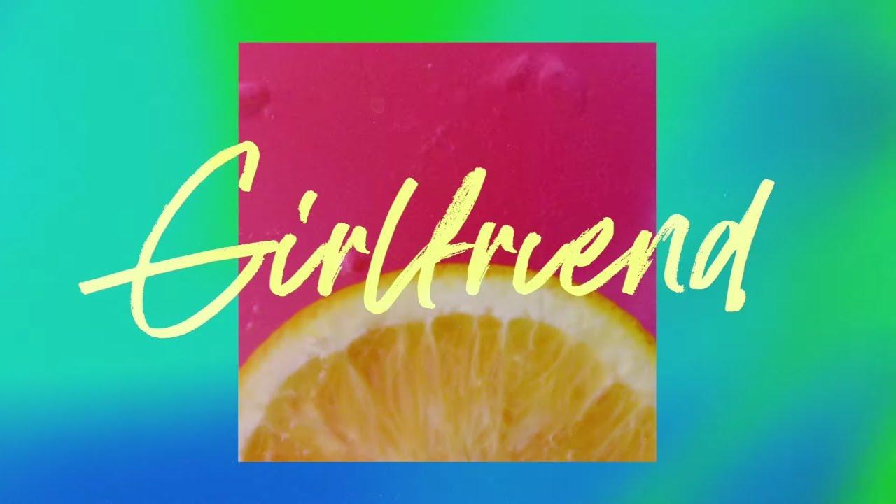 Arti Lirik dan Terjemahan Charlie Puth - Girlfriend