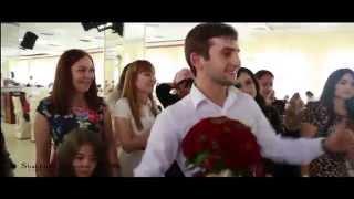 Дагестанская свадьба (Махачкала) // Official Trailer // Full HD // 2015