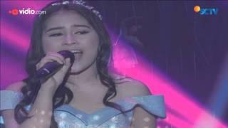 Video Prilly Latuconsina - Sahabat Hidup (SCTV Awards 2015) download MP3, 3GP, MP4, WEBM, AVI, FLV Maret 2018