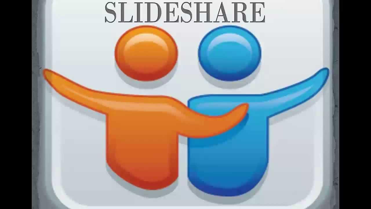 silide share