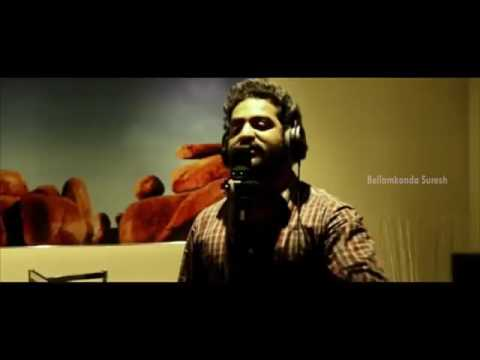 Jr Ntr Singing Raakasi TeluguWap Us