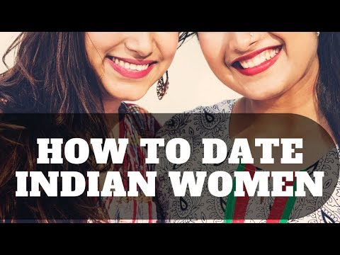 online indian gay dating site