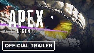 Apex Legends Season 2 Official Trailer - E3 2019