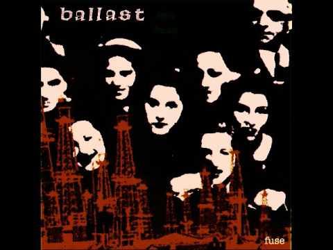 ballast - fuse