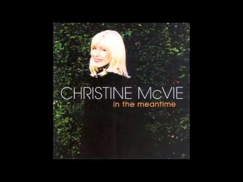 Christine McVie: In the Meantime (2004)