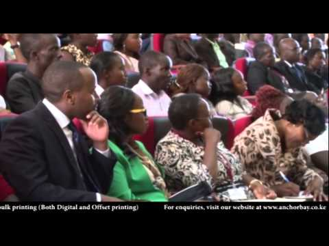 PROF. PLO LUMUMBA GREATEST SPEECH -THE TRAGEDY OF AFRICA by @ItsElijahMwangi
