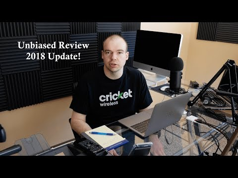 my-unbiased-review-of-cricket-wireless---2018-update!!