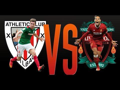 Aymeric Laporte VS Virgil van Dijk|| Costliest Defenders Showdown|| 2018 HD