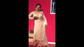 MOST SEXIEST 2017 MUJRA DANCE - PAKISTANI MUJRA DANCE