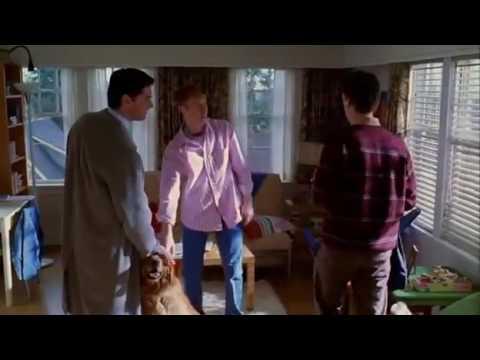 Кадры из фильма Мыслить как преступник (Criminal Minds) - 12 сезон 10 серия