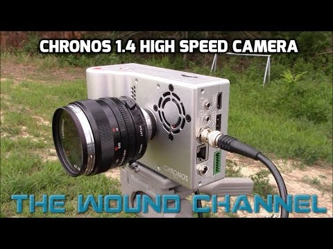 Download Youtube: Chronos 1.4 High Speed Camera Test