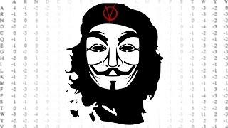 АХАХА! КАНАЛ ВЗЛОМАН! УДАЛЯЕМ ВСЕ РОЛИКИ! ✔