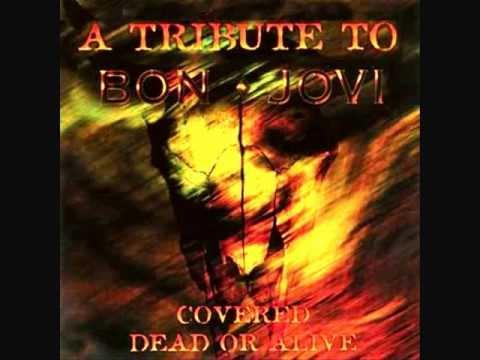 Bon Jovi cover - Runaway
