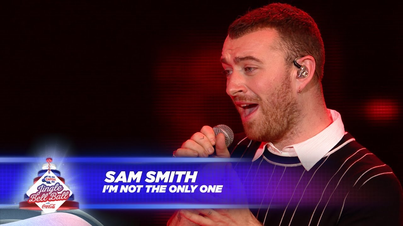 sam-smith-i-m-not-the-only-one-live-at-capital-s-jingle-bell-ball-2017-capital-fm