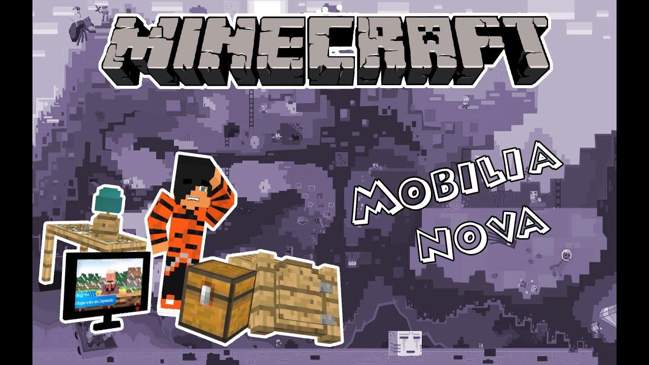 noobcraft mob lia nova 4 youtube