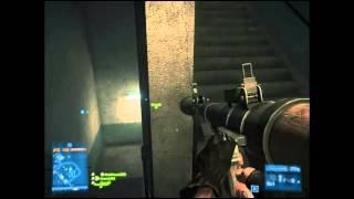 Battlefield3   локальная война часть 5