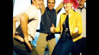Watch No Doubt Marry Me video