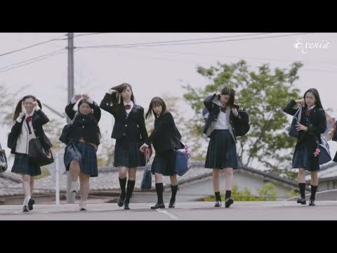Let's_Go_Jets-Cheer★Dance