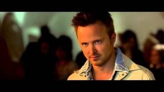 Need for Speed: Жажда скорости (2014) Русский трейлер HD