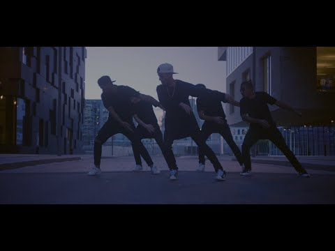 Omer Bhatti - Let Me Know (One Shot Video)