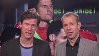 Nacken & Thun – VfB Stuttgart in der zweiten Liga
