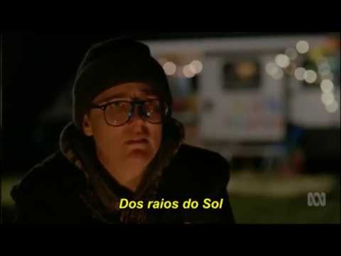 Please Like Me - Arnold canta para Hannah