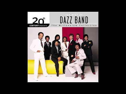 dazz-band---joystick