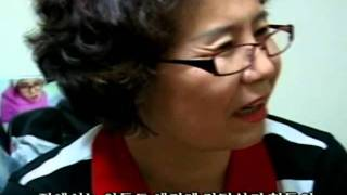 G-DRAGON and his mother