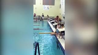 FAIL FRIDAYS IT'S THE SPORTS FAILS OLYMPICS! FUNNY VIDEOS  COMPILATION  WinFailFun
