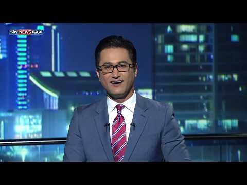 الاحتجاجات في إيران.. إقتصاد ينهار ونظام مأزوم  - نشر قبل 7 ساعة