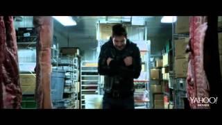 Отмороженные (2014) — трейлер на русском