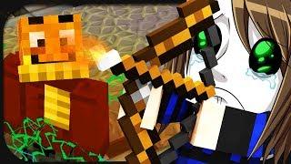 Paluten & GermanLetsPlay sind in Wahrheit EINE Person! ☆ Minecraft: Murder