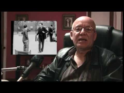 charlie-chaplin---el-poeta-de-la-comedia-por-william-venegas---cinetrix.tv