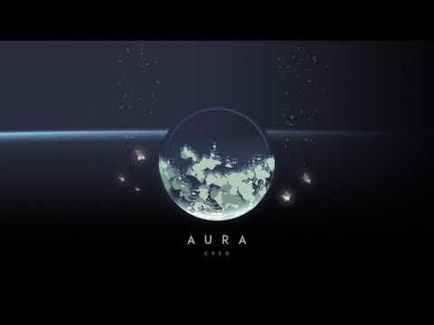 Creo - Aura