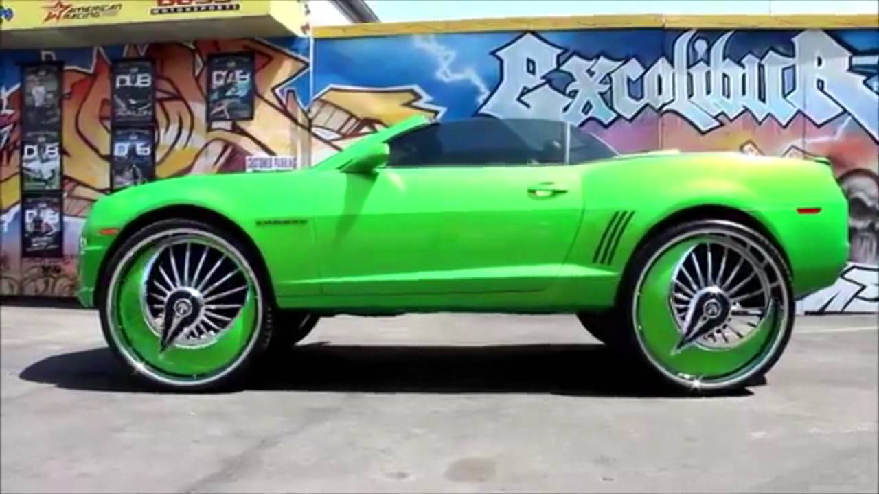 30 апр 2014. Купить колесные диски http://avto. E96. Ru/tires_and_wheels/kolesnie_disky если автомобиль для вас это просто средство передвижения,
