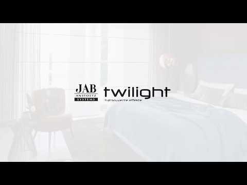 twilight-i-jab-anstoetz-systems