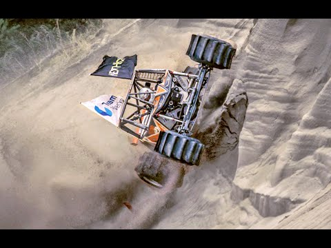 Formula Offroad WORLD CHAMPION HIGHLIGHTS - Skien! NEXT HERO