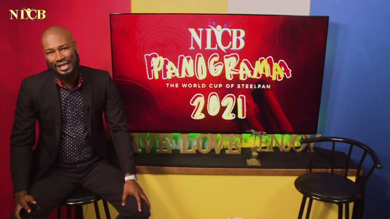 The 2021 NLCB PanoGrama - Finals