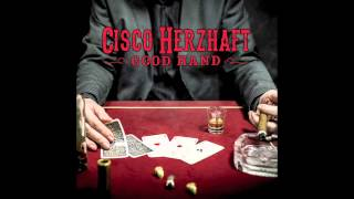 Cisco Herzhaft feat Rockin' Squat - Bentonia Mississippi (Son Officiel)