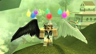 Roblox Temple of Memories Finding Orbs, a more clear guide