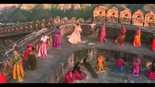 Aaja Sajan Aaja [Full Video Song] (HQ) With Lyrics - Khalnayak - YouTube.MP4