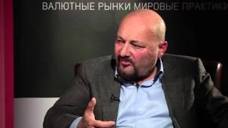 Стоит ли покупать недвижимость в России, - Евгений Коган,