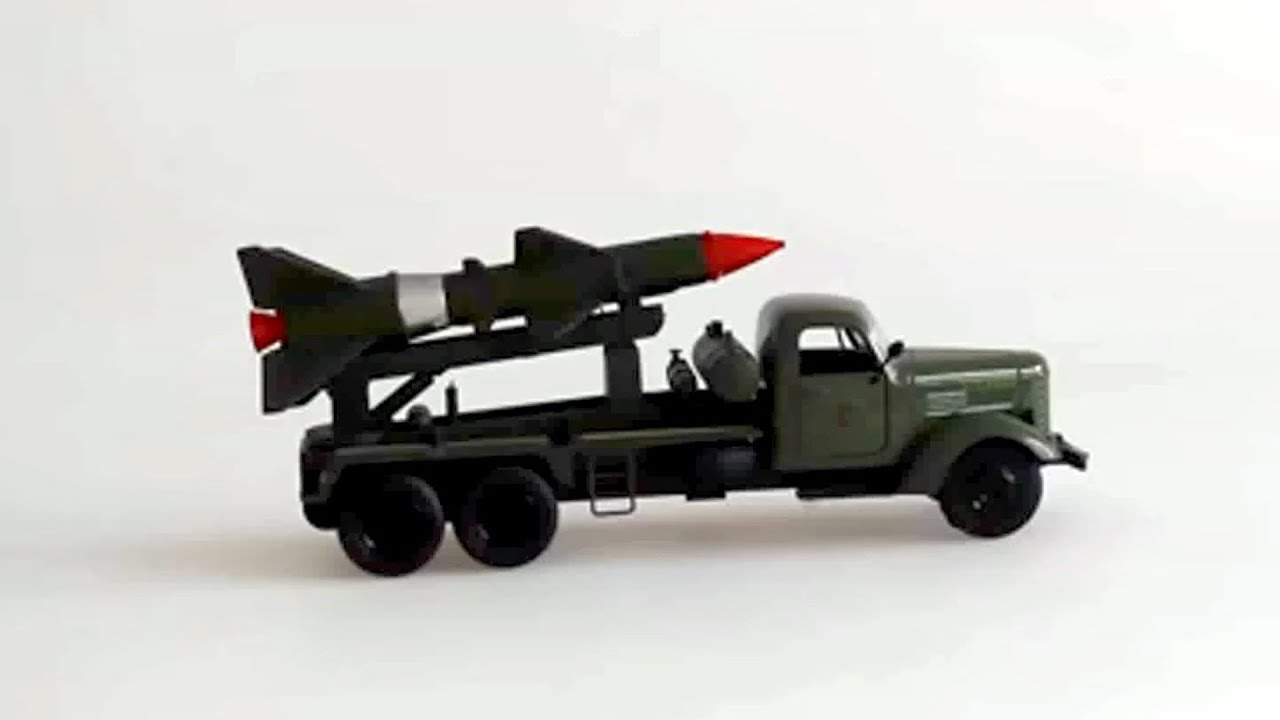Toys for boys Toys army vehicles